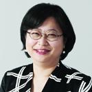 권금주 대학원장