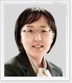 박태정 교수
