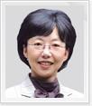 박형원 교수