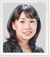 이서영 교수