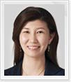 김윤나 교수