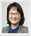 정현주 교수