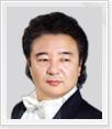홍성진교수사진