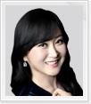박온유교수사진