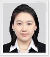 김은주교수사진