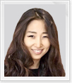 김숙영교수사진