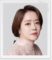 김샤론교수사진