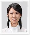 김미주교수사진