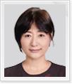 한혜규교수사진